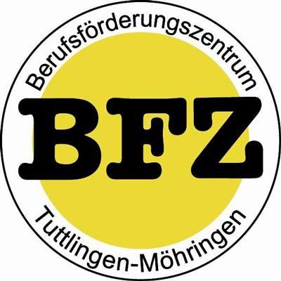 BFZ Möhringen Logo